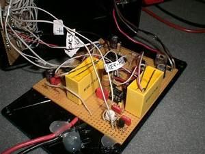 Esr Meter    Low Resistance Meter  U2013 Circuit Wiring Diagrams