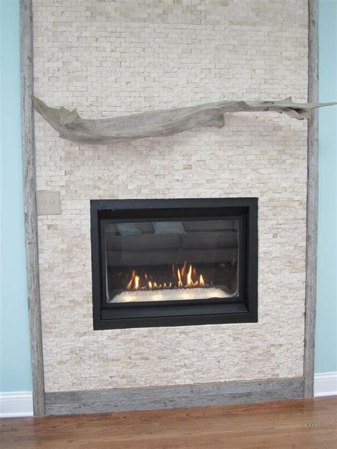 Fireplace Mantels On Stone Walls Home Decor ~ Clipgoo