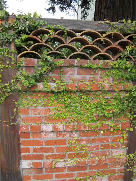 garden wall toppers talentneeds com
