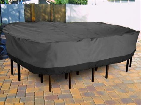 Patio Furniture Covers by Jadeintheparke