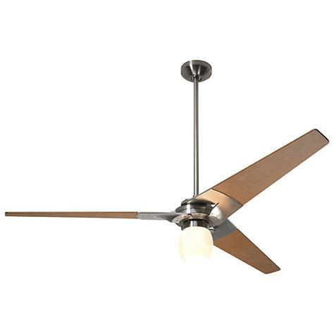 energy efficient ceiling fans neiltortorella