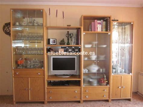 muebles de salon segunda mano muebles salon segunda mano 20170813013239 vangion com
