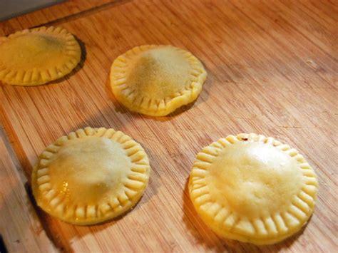 beignets faciles et rapides recette de la pate 224 beignets