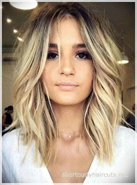Hairstyles Trendy by 35 Trendy Hairstyles 2018