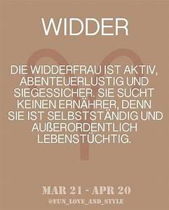 Widder Und Widder : widder und die sexualitt norbert giesow ~ Orissabook.com Haus und Dekorationen