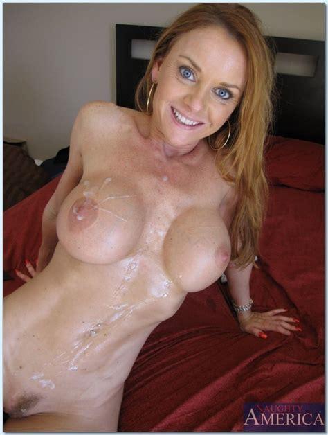 Free Photos Of Janet Mason Pornstar Cliphunter Com