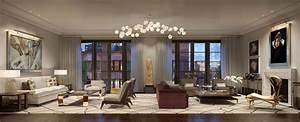 Apartment, Condominium, Condo, Interior, Design, Room
