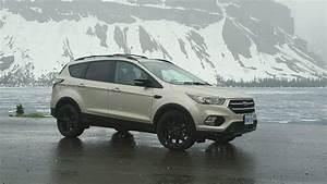 Meilleure Citadine Occasion : les meilleures voitures pour les personnes plus g es albi le g ant ~ Gottalentnigeria.com Avis de Voitures