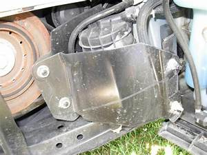 Filtre A Gasoil Clio 2 : d montage filtre gazoil clio iii 1 5 dci clio clio rs renault forum marques ~ Medecine-chirurgie-esthetiques.com Avis de Voitures