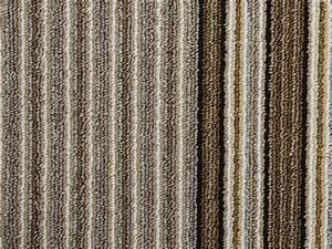 Teppich Läufer Beige : l ufer gestreift als zuschnitt ~ Whattoseeinmadrid.com Haus und Dekorationen