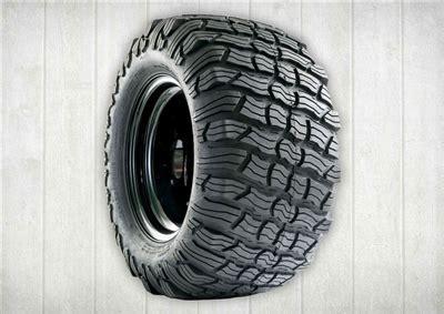 reaper turf tires