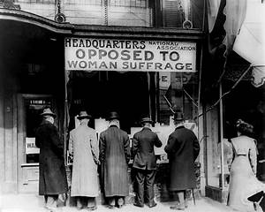 Quotes About Suffrage Movement. QuotesGram