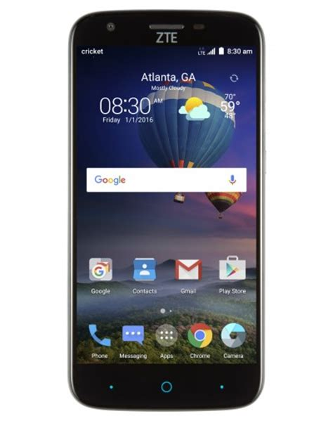 can cricket phones be unlocked how to unlock cricket wireless zte grand x 3 z959 by