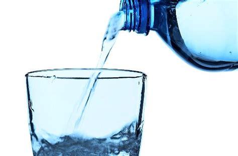 Lavendel Viel Wasser by Braucht Lavendel Viel Wasser Richtig Trinken Wieviel
