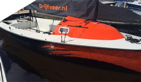 Ligplaats Zeilboot Friesland by Drijfveer Zeilboot Huren Friesland Op Toplocatie