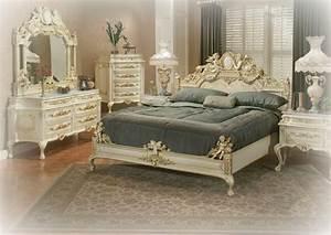 Victorian bedroom sets ideas home design and decor for Hometown bedroom furniture kolkata