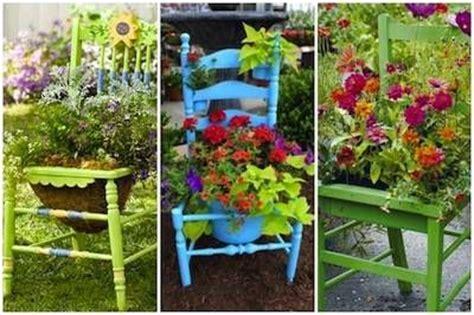 giardini fai da te foto 20 idee fai da te per il giardino foto garden