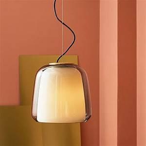 Ikea Luminaire Exterieur : luminaire int rieur ext rieur luminaires design pas cher ikea ~ Teatrodelosmanantiales.com Idées de Décoration