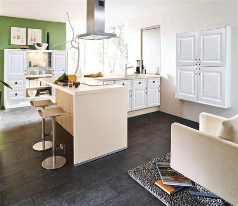 designer factory kitchens jisheng manufacturer of pvc thermoform kitchen cabinet in 3216