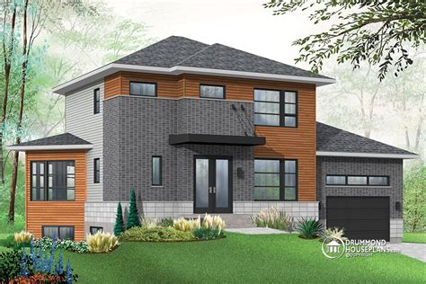 house plans with basement apartments house plans with basement apartment drummond plans