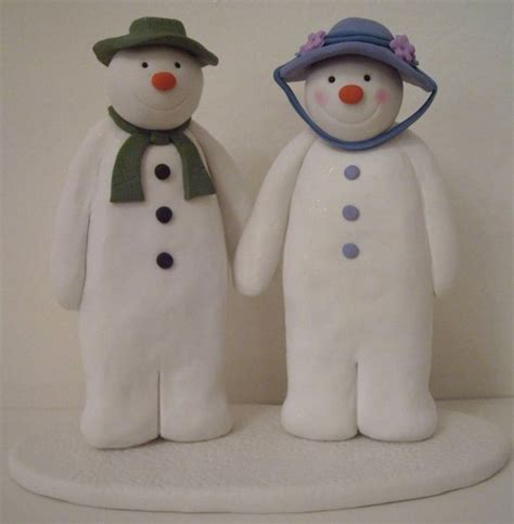 123 best about my own polymer clay fimo cake toppers figures on