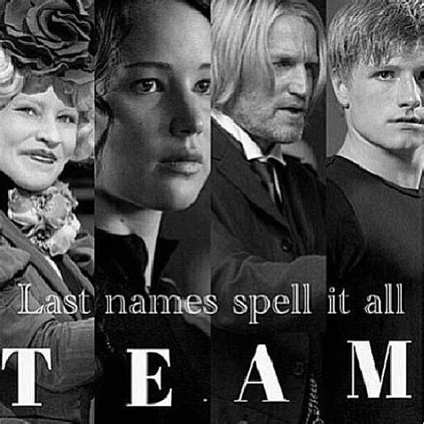what is katniss named after 17 best images about the hunger games on pinterest team gale katniss everdeen and hunger game