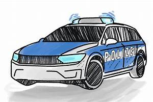 Polizei Auto Kaufen : schulranzen polizei alle modelle ~ Yasmunasinghe.com Haus und Dekorationen