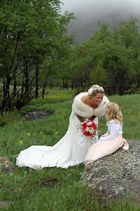 marry me in colorado faqs colorado destination With wedding photographer hourly rate