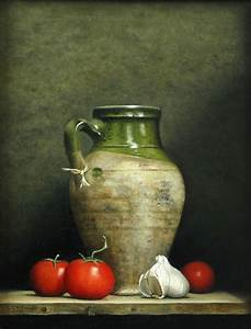1002 best Art - Still life - Painting II images on ...