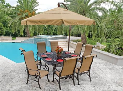 Patio Furniture Retailers by Fortunoff Outdoor Furniture Clearance Center Amazing