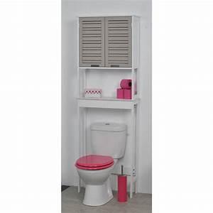 Meuble Rangement Salle De Bain Pas Cher : meuble rangement salle de bain but 6 meuble wc achat ~ Dailycaller-alerts.com Idées de Décoration