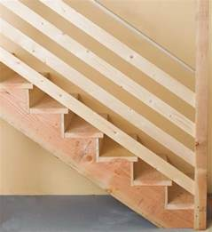 treppe bauen anleitung treppe selber bauen treppe selber bauen holz treppe selber bauen treppe selber bauen