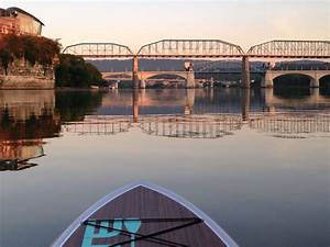 12 Guided Tours For Exploring Chattanooga