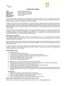 landscape designer resume sle architect resume template sales architect lewesmr