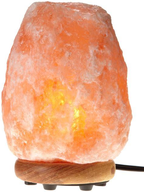 himalayan salt l bulbs unique salt l made from himalayan salt crystals