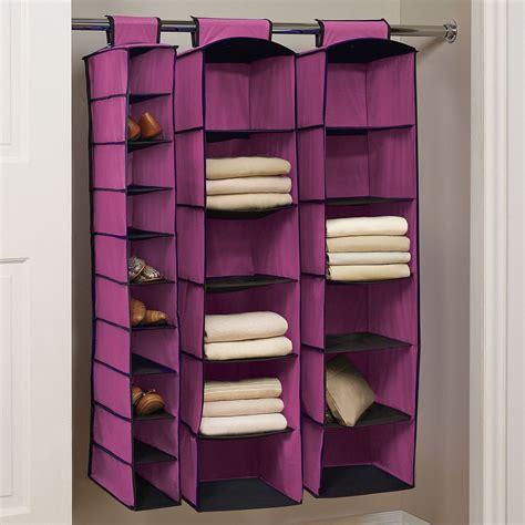 target closet shelves bedroom great target closet organizers for your home