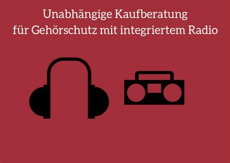 gehörschutz kinder test geh 246 rschutz mit radio test 2019 die besten 5 im vergleich