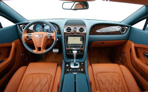 totd whats  favorite  car interior color scheme
