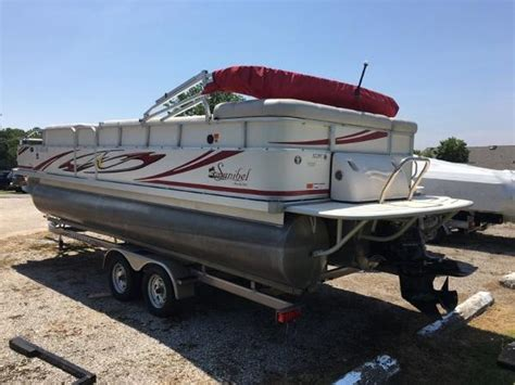 Boats For Sale Miami Ok by 2008 South Bay Tri Afton Oklahoma Boats