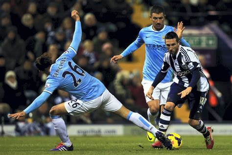manchester city  west brom preview prediction sa