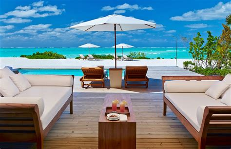 wallpaper beauty  nature turks  caicos islands