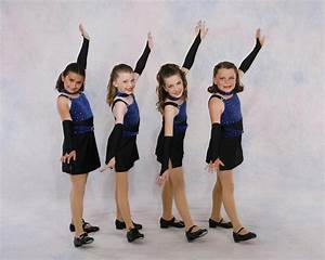 Turning Pointe Dance Academy - Lancaster CA 93536 | 661 ...