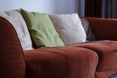 nettoyage canape tissu nettoyage de tissus en gironde fauteuils chaises canapés