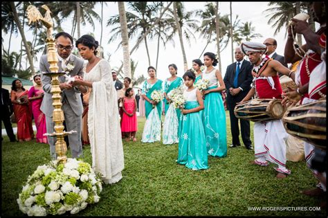 destination wedding photographer sri lanka wedding