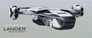 concept ships: October 2014