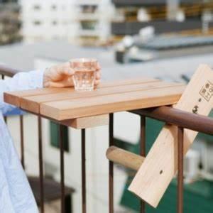spielgerate fur garten 25 prima modelle archzinenet With französischer balkon mit leco sonnenschirm blüte