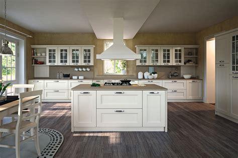 cucina laccata cucina laccata quot casale quot garnero design
