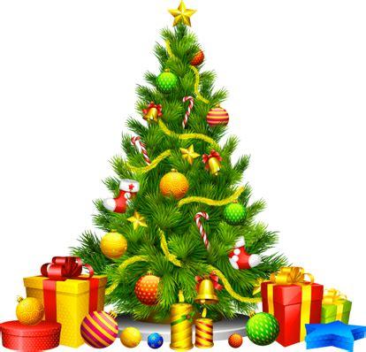 tata ibadah perayaan natal  syukuran   jemaat