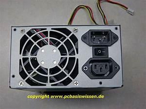 Netzteil Für Pc Berechnen : pc basiswissen hardware netzteil ~ Themetempest.com Abrechnung