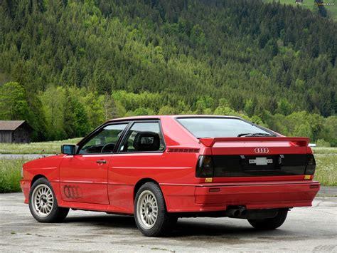 Audi Quattro 85 198087 Wallpapers 2048x1536